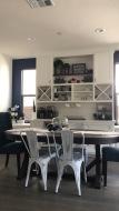 Kitchen1801-2